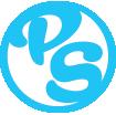 Promenadskoter logo